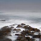 Rising Tide by oastudios