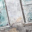 windows by william marzulla