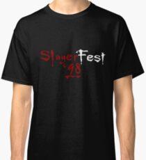 Slayer fest '98 Classic T-Shirt