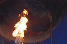 Fire in the hole! by John Schneider