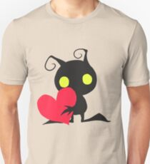 Heartless Slim Fit T-Shirt