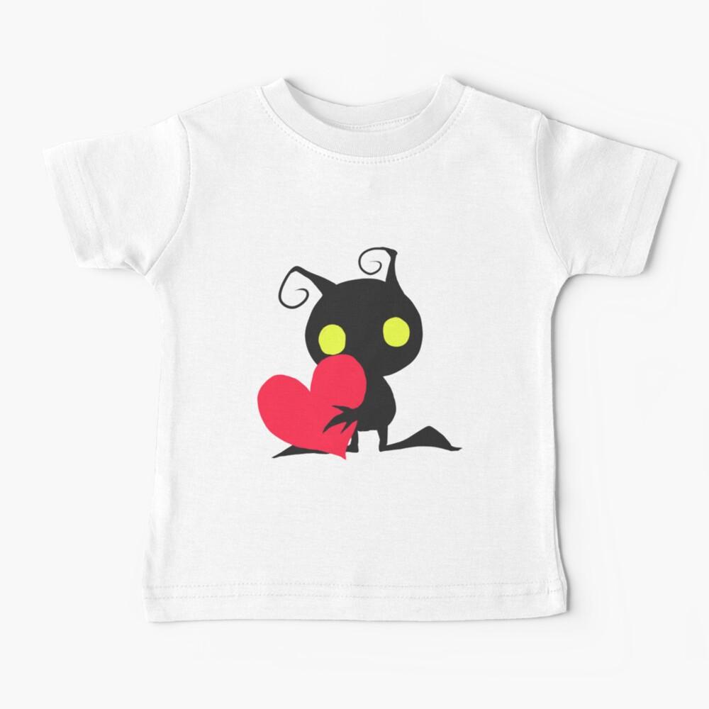 Heartless Baby T-Shirt