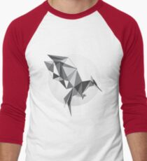 Catching Fire - Every revolution begins with a Spark BW T-Shirt