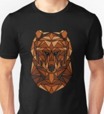 <Acquire the bear> T-Shirt