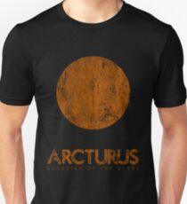 Arcturus Unisex T-Shirt