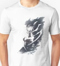 Elise T-Shirt