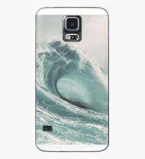 Funda/vinilo para Samsung Galaxy Ola