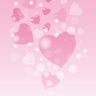 Hearts of love by schtroumpf2510