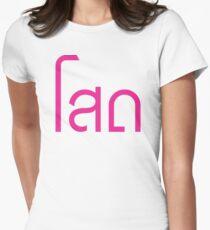 Single / Unmarried ~ Soht in Thai Language T-Shirt