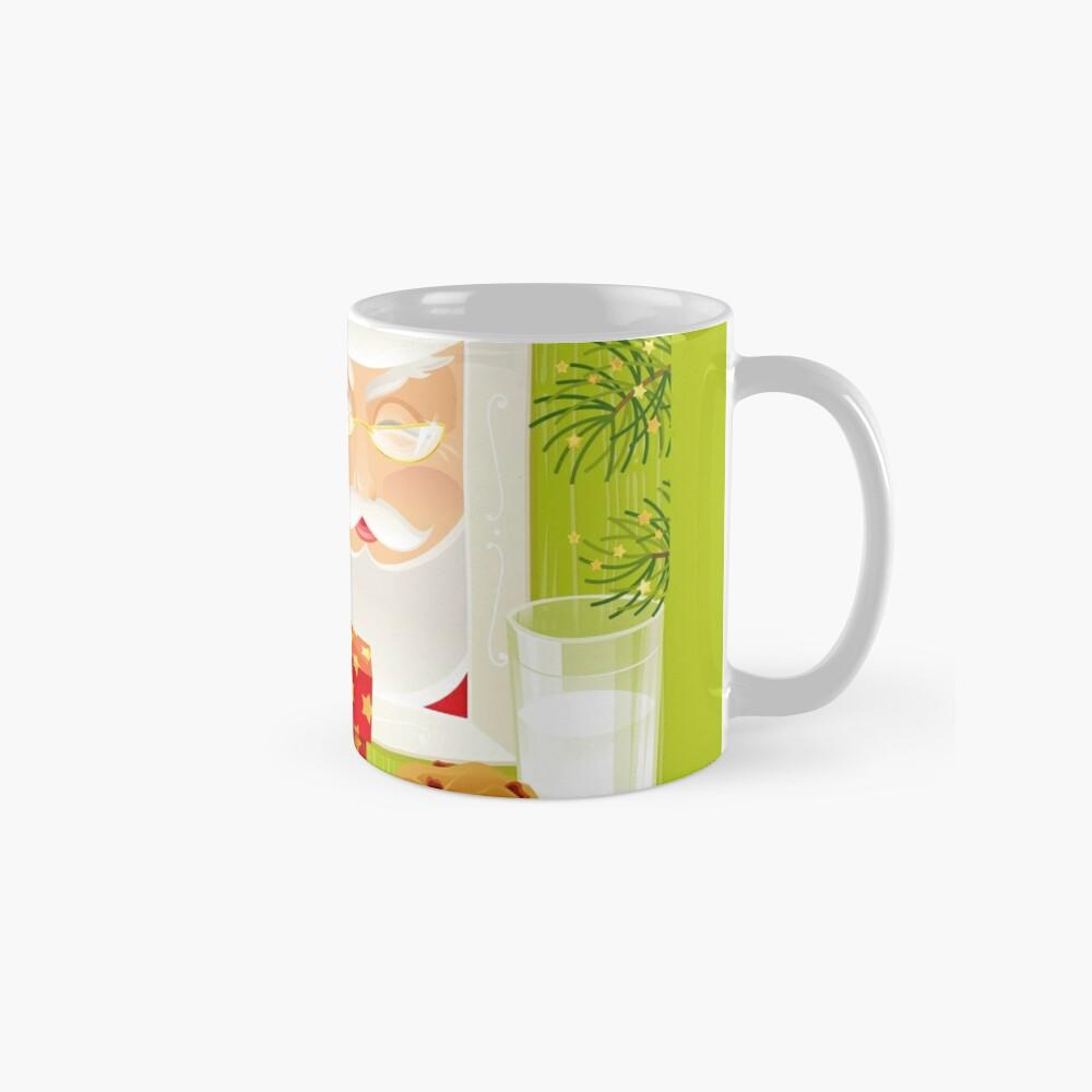 Santa!.. Mug