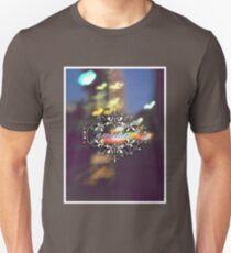Ambition© T-Shirt
