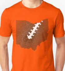 Ohio Football T-Shirt