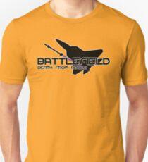 Battlefield Death from Above T-Shirt