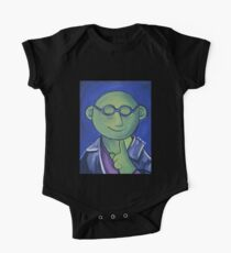 Bunsen Honeydew, Eighth Doctor Kids Clothes