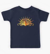 Thanksgivukkah, or Chunuksgiving  Kids Clothes