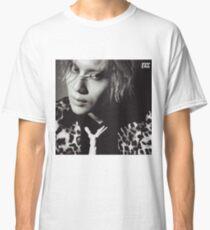 Sexy Taemin! Classic T-Shirt