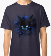 Dream Eater Classic T-Shirt