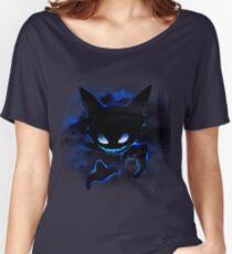 Dream Eater Women's Relaxed Fit T-Shirt