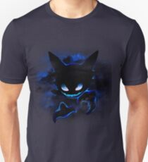Dream Eater Unisex T-Shirt
