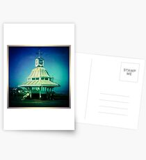 Broadstairs Postcards