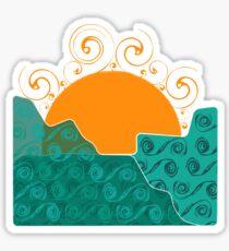 Sole Sticker