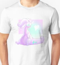 Goo, Goo, Goodra T-Shirt