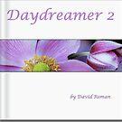 Day Dreamer 2 by DavidROMAN