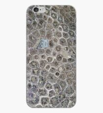 Vinilo o funda para iPhone Petoskey Stone, Pure Michigan!