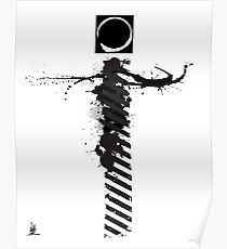 sacrafice Poster