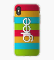 GLEE iPhone Case