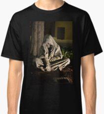 Messiah Classic T-Shirt