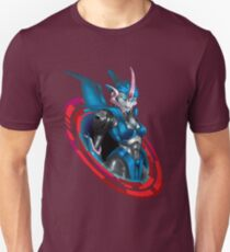 TF:Prime Arcee T-Shirt