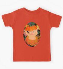 ❀◕‿◕❀ MY PRECIOUS LITTLE PUMPKIN CHILDRENS (KIDS) TEE SHIRT❀◕‿◕❀ Kids Clothes