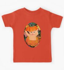 ❀◕‿◕❀ MY PRECIOUS LITTLE PUMPKIN CHILDRENS (KIDS) TEE SHIRT❀◕‿◕❀ Kids Tee