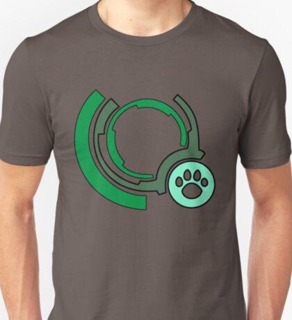 Species In Database T-Shirt