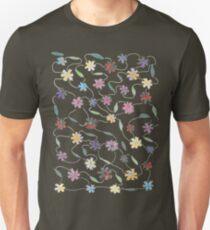 f2 T-Shirt