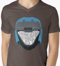 Our Last Words - Kat T-Shirt