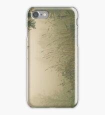 The Magic of Home iPhone Case/Skin