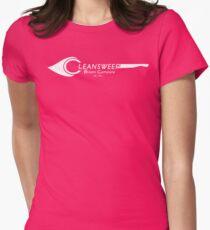 Cleansweep Broom Company T-Shirt
