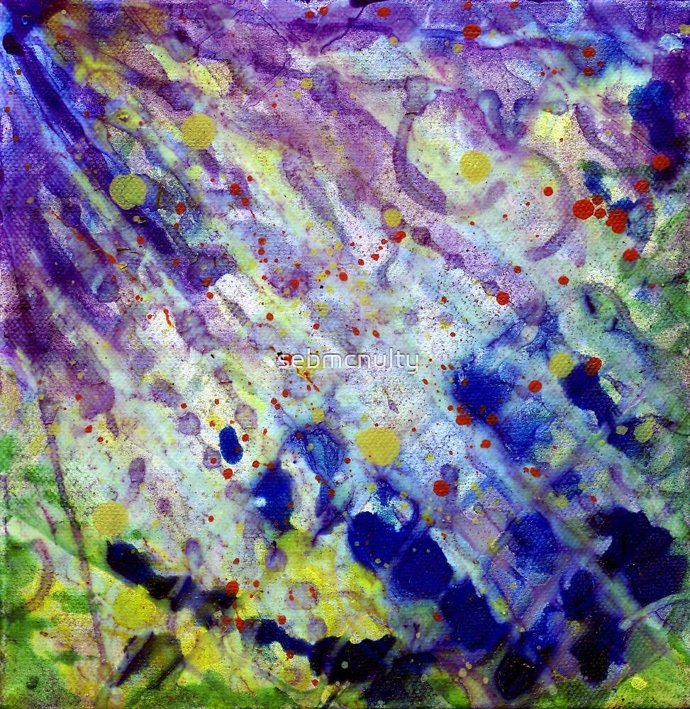 Transparent war of Color's V1 by sebmcnulty