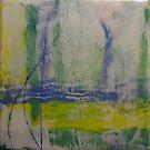 Tiga I by Alison Howson