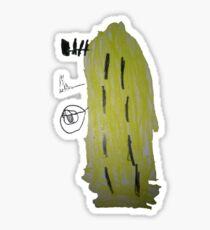Eternal Dalek Sticker