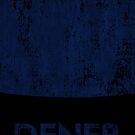 Deneb by ValHallen