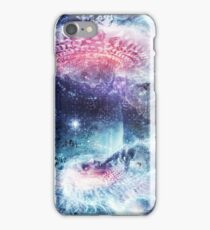 Giants Of The Sun, 2013 iPhone Case/Skin