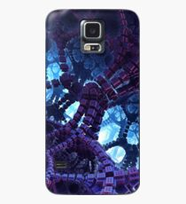 Fractal Case/Skin for Samsung Galaxy