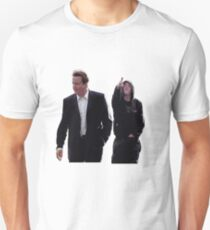 Hug-A-Hoodie Cameron Unisex T-Shirt