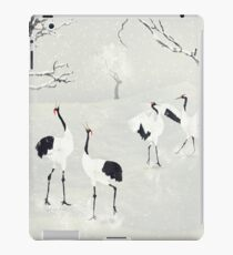 Love's Dance iPad Case/Skin