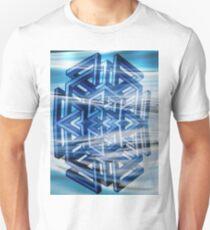 nouveau art T-Shirt