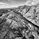 Second Valley - July 2013 (1 of 2) by AllshotsImaging