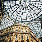 Milano43 by tuetano